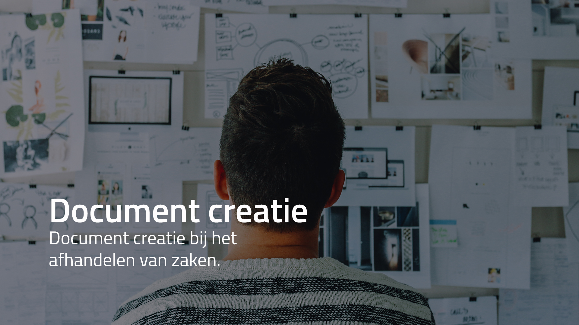 documentcreatie2